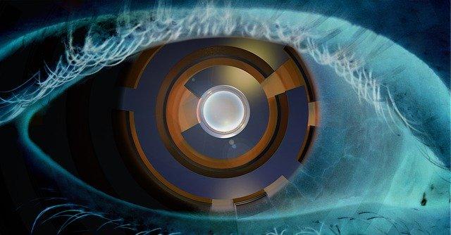eye-2286601_640